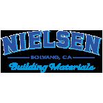 Nielsen Building Materials Inc logo