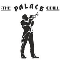 The Palace Grill logo
