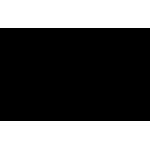 Peterson's Tree Care logo