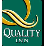 Quality Inn Buellton-Solvang logo