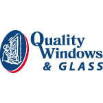Quality Windows Inc logo