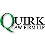 Quirk Law Firm Llp logo