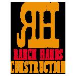 Ranch Hands logo