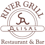 River Grill At The Alisal logo