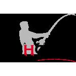 Santa Barbara FisHouse logo