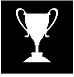 Santa Barbara Trophy Co logo