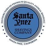 Santa Ynez Shavings Co logo