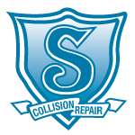 Schuyler Collision Repair logo