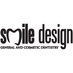 Pham Kimberly Dds logo