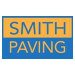 Smith Paving logo