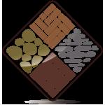 Stone Concepts Inc logo