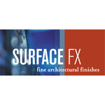 Surface FX Inc logo