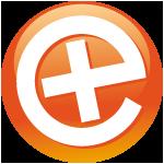 Techease logo