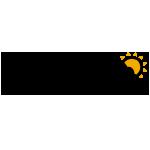 Tri Cities Best Heating & Air logo