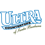 Ultra Countertops Of Santa Barbara logo
