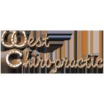 Buellton Family Chiropractic logo