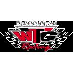 Wtg Racing logo
