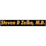 Zelko Steven D MD logo