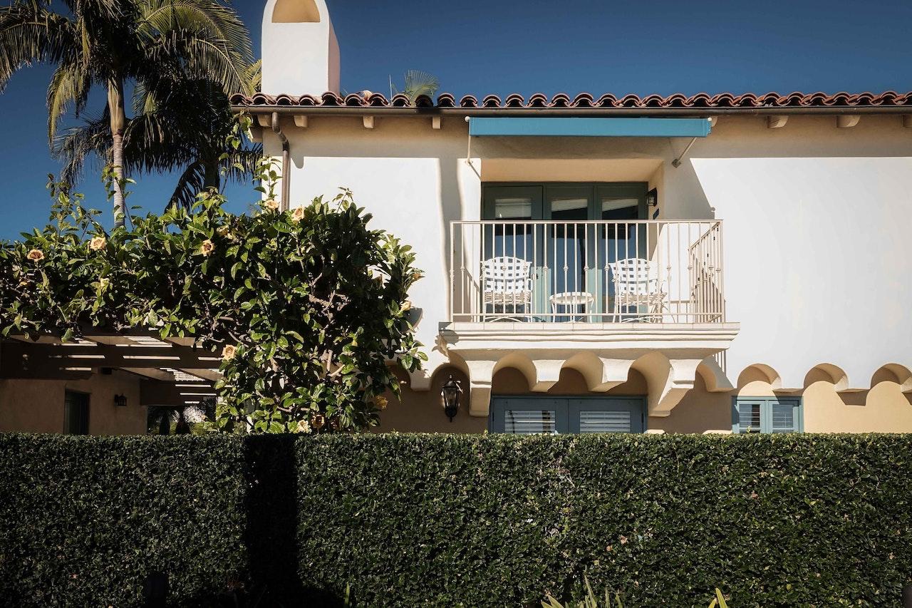 Picture for Santa Barbara, CA